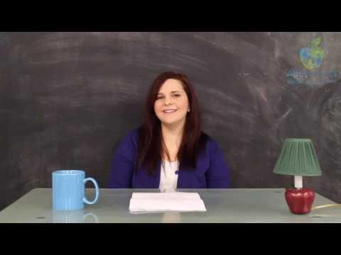 Meet the A-Team: Caitlin, Case Manager