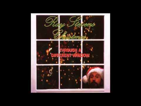 Annual Office Christmas Party - Ray Stevens