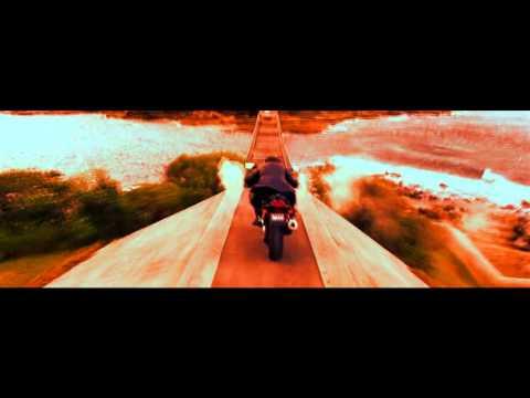 Slug  Christ - Motorcycle feat. Kane Grocery's [Prod. Falco]