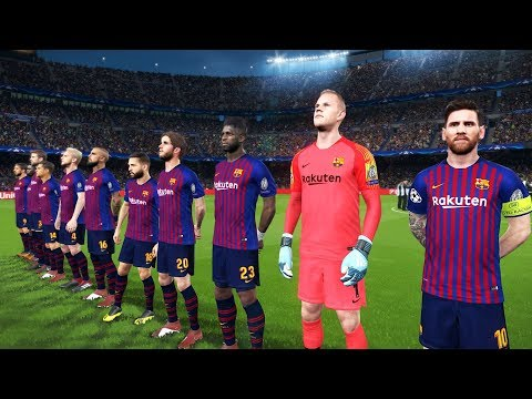 Watch Barcelona Vs Sevilla Live Totalsportek