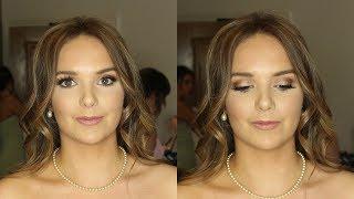 Client Wedding Vlog #52   | ♡ Helen Pearson ♡