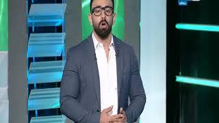 ابراهيم فايق يعلق علي اداء محمد صلاح اليوم ف مبارة ليفربول وبورتو