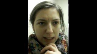 Video TOILET TALK: Episode what is the leaf saying? download MP3, 3GP, MP4, WEBM, AVI, FLV November 2017