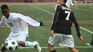 Blazer Soccer 08.wmv