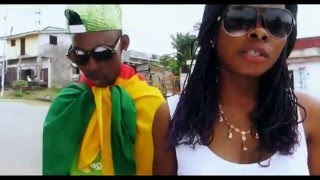 le general phanam  mama africa ft stacy mp4