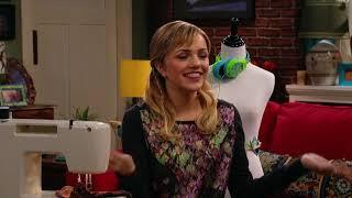 Крэш и Бернштейн - Сезон 1 эпизод 20 - Крэш на параде | подростковый Сериал Disney