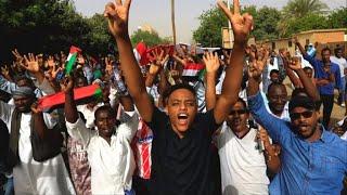 Omar el-Béchir destitué au Soudan, la fin de 30 ans de règne