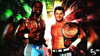 "2011: Air Boom 3rd WWE Theme Song - ""Boom"" (WWE Edit) [High Quality + Download Link]"