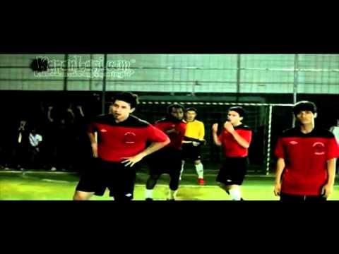 Wow Lukman Sardi Jajal Film Olahraga?