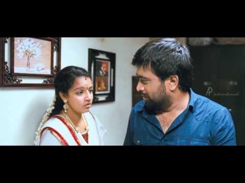 bramman-|-tamil-movie-|-scenes-|-clips-|-comedy-|-songs-|-malavika-menon-cries-to-sasikumar