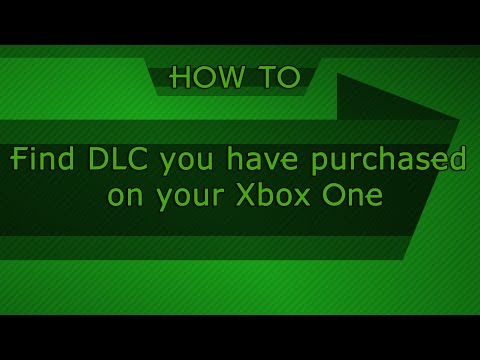 xbox one live how to get trial without credit card