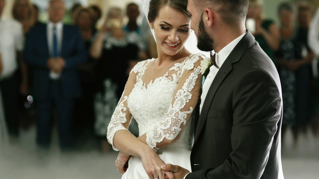 Hochzeitssangerin Bianca Blummel Home Facebook