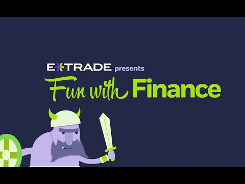 Fun with Finance: Macaroni Defense