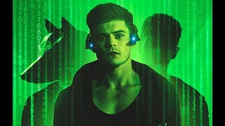 Mad Genius | Official HD Trailer (2018) | The Matrix meets Mr Robot | Film Threat Trailers