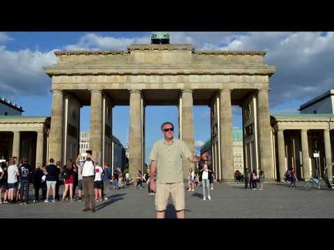 Germany Tour 2017