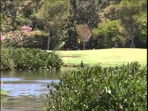 Mowbray Golf Club.wmv