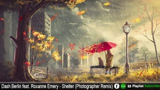 ★ Awesome Vocal Trance April 2015 | Mix #1 ★