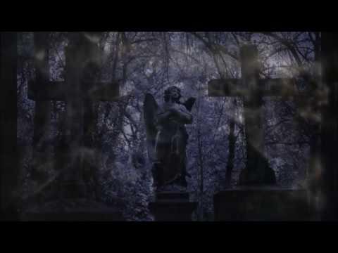 Dark Sanctuary - L'instant Funèbre