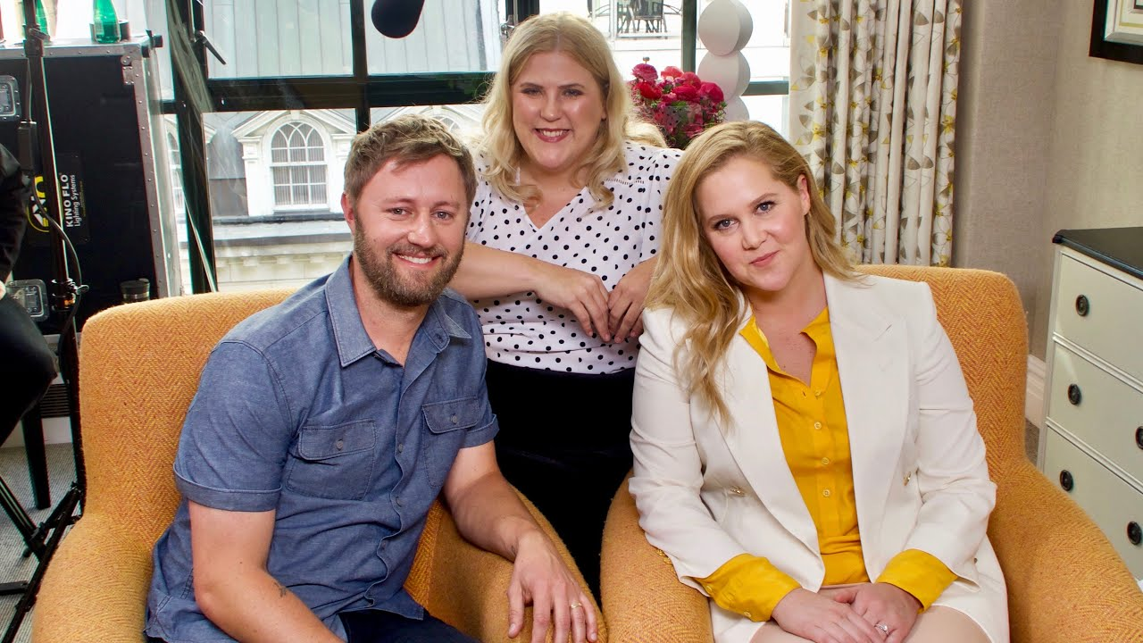 talking-to-amy-schumer-about-trolls-confidence-and-self-love