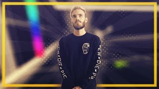 Making CS:Go Surf Players Sub To PewDiePie (Counter-Strike Global Offensive)
