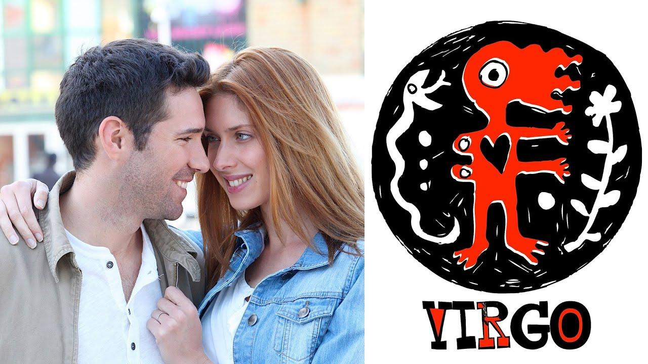 How to Seduce a Virgo | Zodiac Love Guide