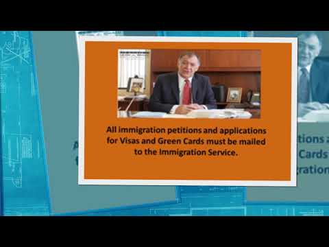 Most helping La Jolla Immigration Lawyers