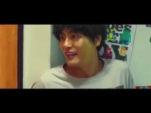 Movie First Love 2015 Korean hot movies