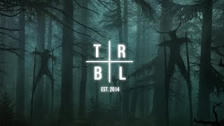 Skan &amp Rune - Emptiness (BIOJECT Remix)