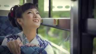 星野みちる - 夏なんだし (Official Music Video) 星野みちる 検索動画 3