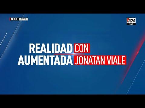 """""""despidos,-el-otro-pico-que-se-viene"""":-el-editorial-de-jonatan-viale"""