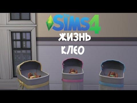 Вопрос: Как родить двойняшек или тройняшек в игре Sims 3?