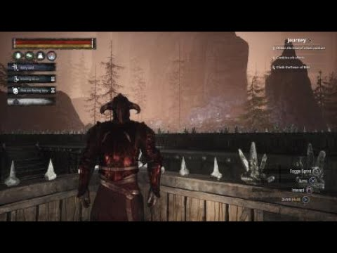 How to make hardened steel in conan exiles ps4