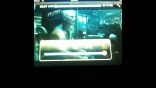 Comment regarder des films et séries en streaming depuis son iPhone, iTouch ou iPad