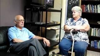 2011 - The Ken Slaven Story (Oct 2011)