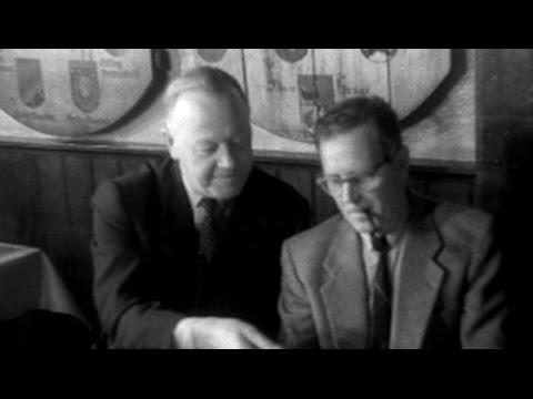 Kunstnerforeningen 100 år, 1961