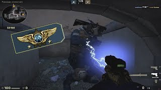 CSGO - Holk Stream Highlights