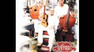 El Tato (Bambuco / Oriol Rangel) - El Barbero del Socorro