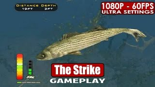 The Strike gameplay PC HD [1080p/60fps]