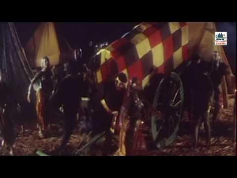 Uttalakkadi  HD Song | Prabhu | SPB | Ilaiyaraja |  My Dear Marthandan Songs