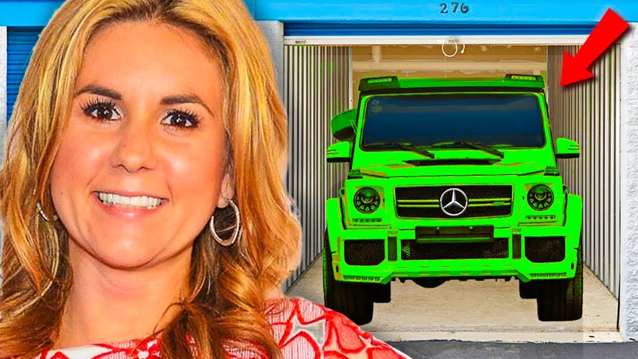 10 Storage Wars Findings That Changed Lives!