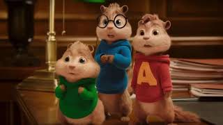 Future - Jumpin on a Jet (Chipmunk Version) Video