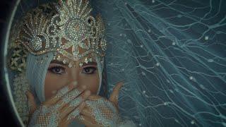 Download lagu Bikin Baper WeddingRembulan ing Wengi MP3