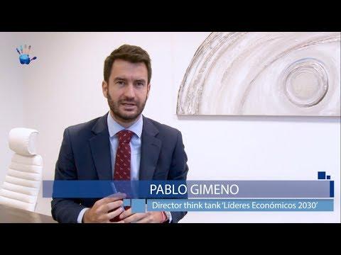 Perspectivas de crecimiento de la economía española