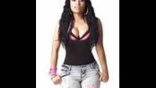 Itty Bitty Piggy Nicki Minaj Lyrics In Description!!!