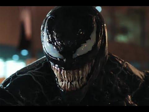 GTA 5 - Venom Mod v1
