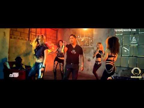Pouya - 'Divoonatam' Video - RadioJavan.com