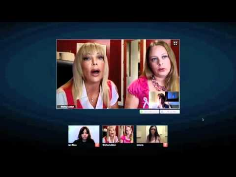 Four Ex-Porn Stars Speak Out About Truths And Violence of Porn - www.ThePinkCross.org