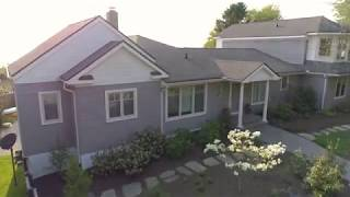 9152 N Bayview Ave | Chestertown, MD 21620