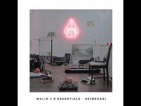 Maliq & D'Essentials - Inilah Kita