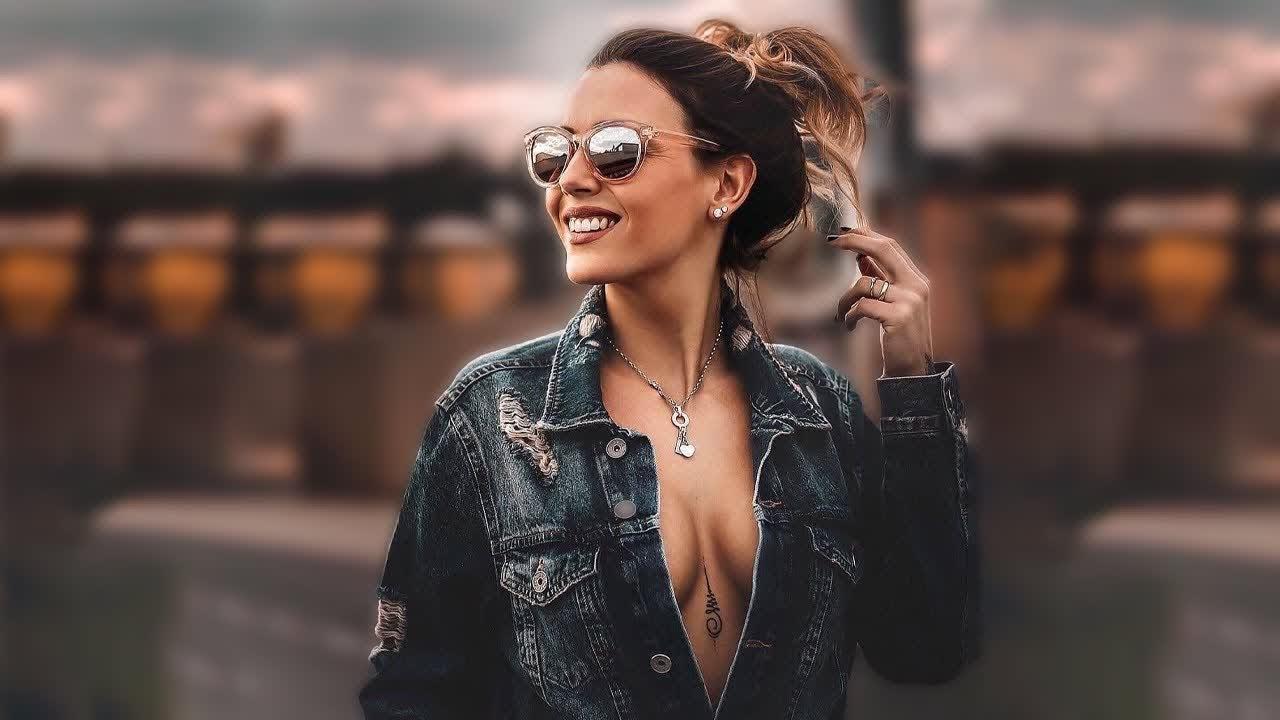 Top 50 SHAZAM ️Лучшая Музыка 2020 ️ Зарубежные песни Хиты ...